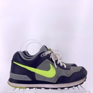 Nike MS78 Running Shoes Men's Size 9